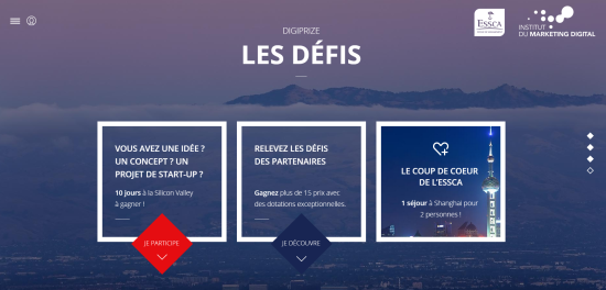digiprize_defis