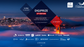 digiprize_home