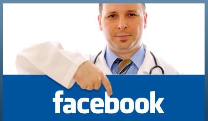 facebook-sante