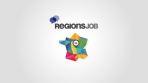 regionsjob-v6