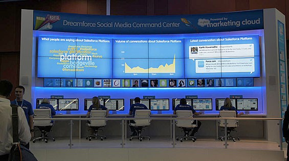salesforce_social_media_command_center