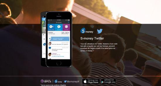 smoney-twitter