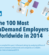 top-100-linkedin-2014
