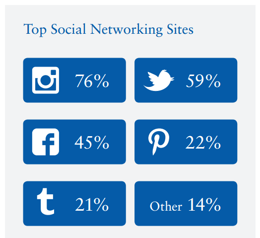 top-networking-sites