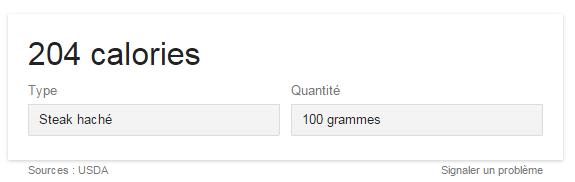 2014-11-04 17_54_45-combien de calories dans un steak haché _ - Recherche Google