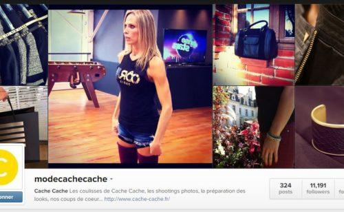 cache-cache-instagram