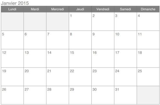 calendrier-2015-mois