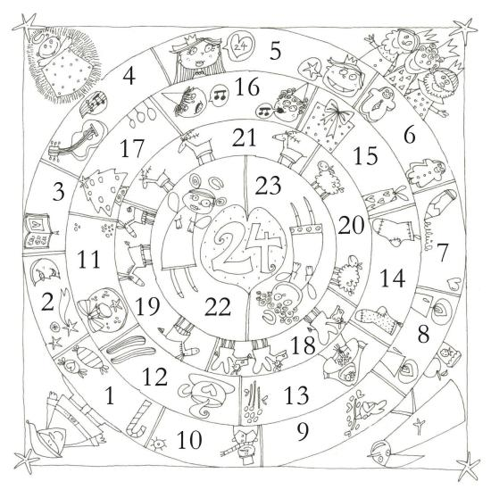calendrier-avent-coloriage