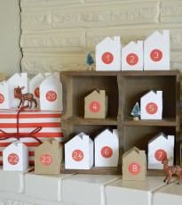 calendrier-avent-maisons-carton