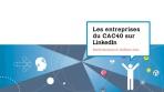 classement-linkedin-cac40-1-638
