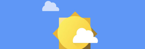 12 astuces Google Inbox