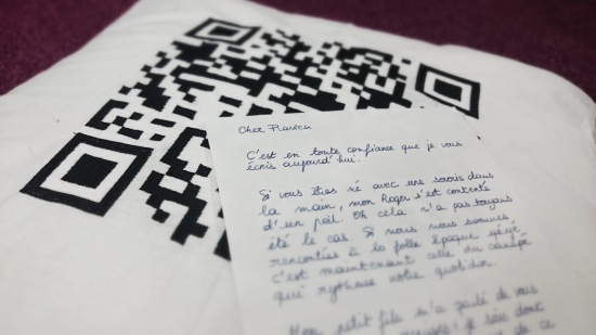 lettre-homelive