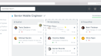 nimble-hr-dashboard