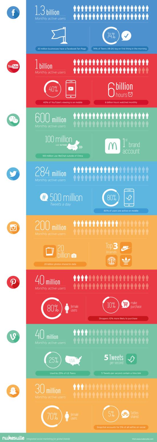 nukesuite-social-statistics-infograph