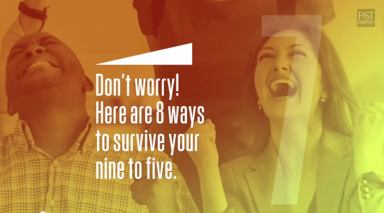 survive-your-nine-to-five