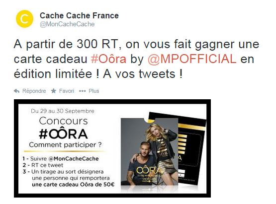 twitter-cache-cache