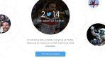 2014-twitter
