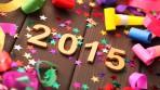 2015-etoiles-fete