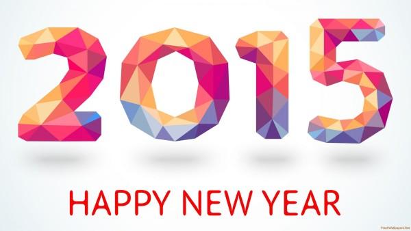 2015-polygones-couleur