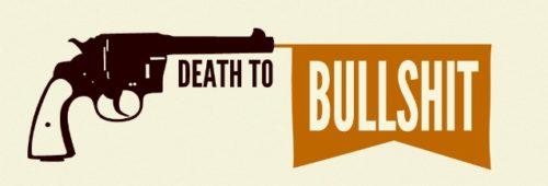 death-to-bullshit
