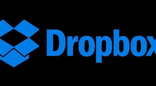 Interview   community management Dropbox