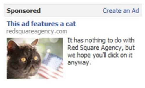 facebook-ads-fail