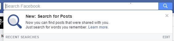 facebook-search-status