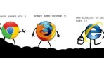 internet-explorer-troll