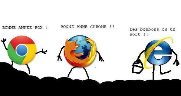 internet-explorer-troll