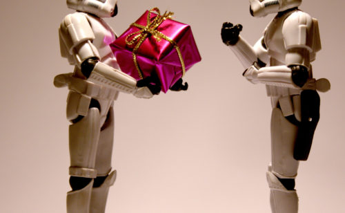 fonds d'écran Noël 2014