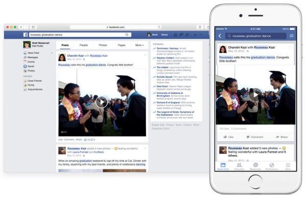 recherche-statut-facebook