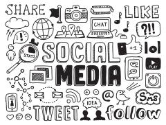 social-media-2014