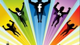 socialmedia-heros (1)