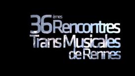 trans3