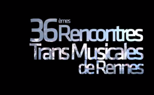 Interview   community management festival Trans Musicales