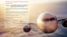 2015-01-23 10_32_17-Groupe Auvergne Aéronautique - aliaz