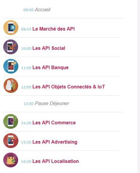 API frencmobileday