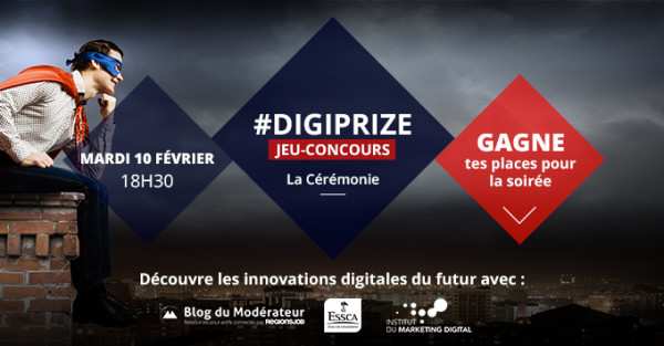 Digiprize_banniere_BlogModerateur