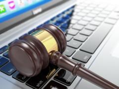 juge-internet