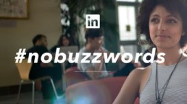 nobuzzwords
