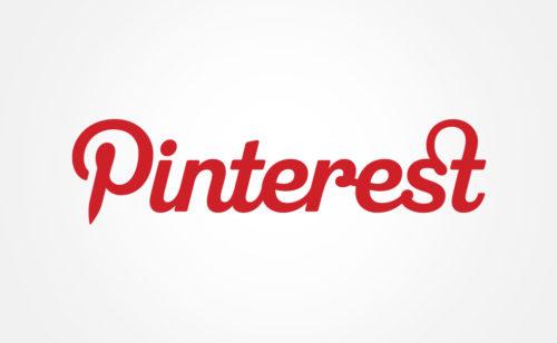 100 millions d'utilisateurs Pinterest
