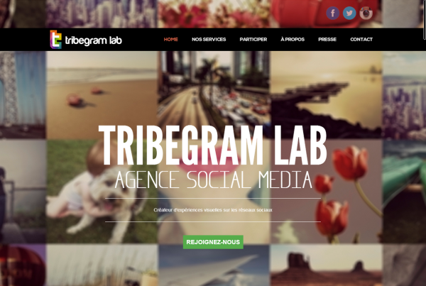 2015-02-12 11_03_30-tribegram.png (1280×1024)
