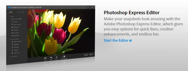 télécharger photoshop gratuitement mac