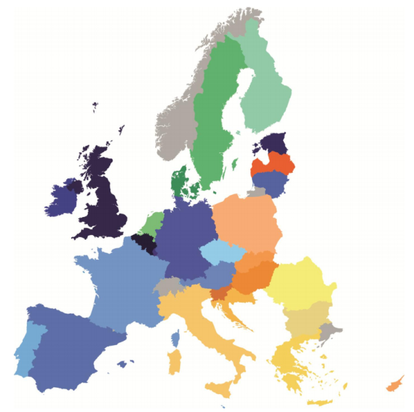 2015-02-25 09_40_35-DESI_annex_table_structure_EU_data.pdf