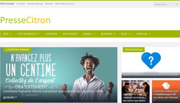2015-02-27 10_45_41-Presse-citron - L'actualité du Web et des nouvelles technologies
