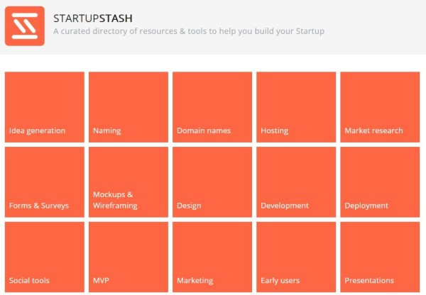 2015-02-27 15_51_35-Startup Stash - Curated resources and tools for startups