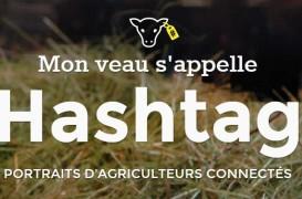 2015-02-27 15_52_59-Mon veau s'appelle hashtag
