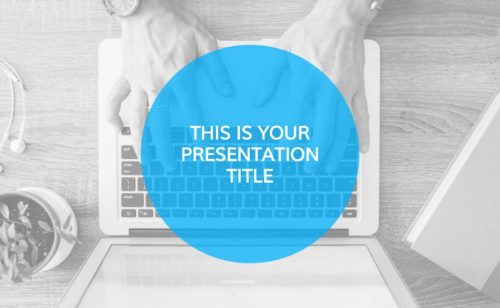 Slides Carnival   templates gratuits modernes PowerPoint Google Slides