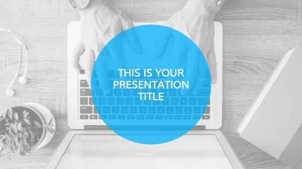 powerpoint presentation business plan how to make powerpoint presentation