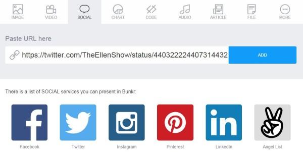 bunkr-social